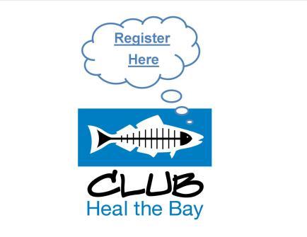 Register Now Logo Final