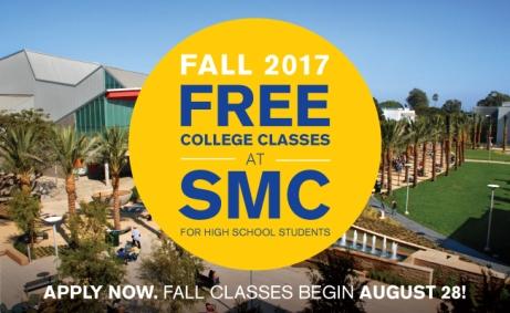 Fall-HS-enroll-web