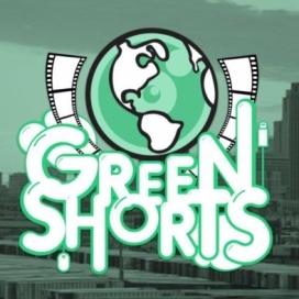 greenshots-city-1-1400x788-800x450